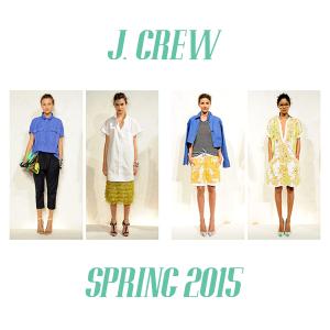 jcrewss15blog